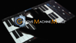 Image-Line Software Announce Groove Machine Mobile Tablet Music...