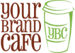 Your Brand Café Introduces User-Friendly Changes to Website