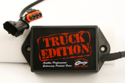 Area Diesel Service is running a Truck Edition Module video contest on YouTube.