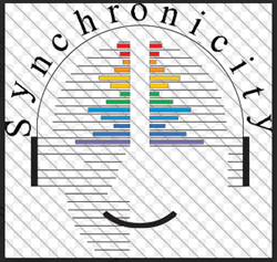Synchronicity Foundation Advances Human 2.0