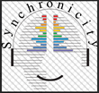 Synchronicity Foundation Advances Human 2.0
