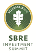 Fairway America and SBREfunds.com announces presenting fund managers at the Small Balance Real Estate (SBRE) Investment Summit