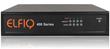Elfiq Networks Improves WAN Bandwidth Virtualization With IP...