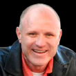 Derek Johnson, Vice President - Building God's Way