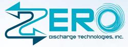 Zero Discharge Technologies