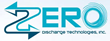 Zero Discharge Technologies Releases Toxic Use Reduction Case Study