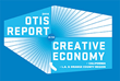 Otis Report on the Creative Economy of California Maps Economic Impact...