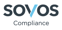 Sovos Compliance Processed Nearly a Million ACA Forms this Tax Season