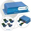 MultiTech MultiConnect® Conduit™
