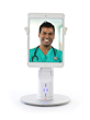 Revolve Robotics Demonstrates Easy Telepresence Integrations with...