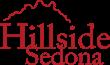 Hillside Sedona Shopping Center Hosts New Yoga Series Saturdays...