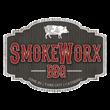 Smoke Work Logo