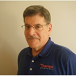 Thermo Fisher Scientific Discusses Simplifying Routine Workflows in New Webinar