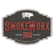 Smokeworx Announces New Barbecue Menu At The Fort Dodge, Iowa Location.