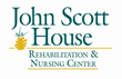 John Scott House Rehabilitation and Nursing Center in Braintree, MA