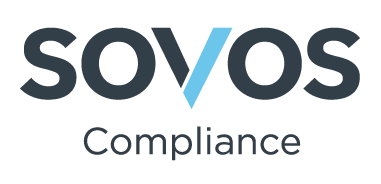 Making Home Affordable Compliance
