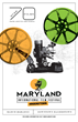 Fifth Annual Maryland International Film Festival- Hagerstown Open for Submission