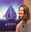 Meghan Berg, HR Director of Fortis Energy Services Honored as 2015 HR Executive of the Year by American Society of Employers (ASE)
