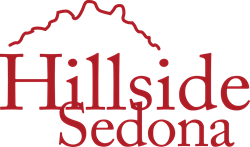 Hillside Sedona Named One of the Best Travel Destinations by 3TV