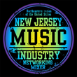 New Jersey Music Industry Networking Mixer Scheduled For Tuesday Evening, January 26, 2016 In Clifton, NJ