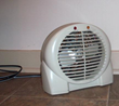 Safe Electricity Shares Six Tips For Safer Use of Space Heaters