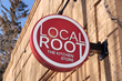 Local Root, the kitchen store, Cambridge MA