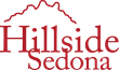 Hillside Sedona Shopping Center Welcomes Newest Restaurant, The Hudson