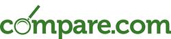 compare.com logo