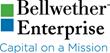 Bellwether Enterprise Irvine Branch Office Approved Under Freddie Mac Multifamily Program Plus® Network