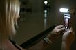 Kickstarter-Backed Chatlight Launches On The Grommet