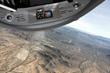 APS Upset Training Gains Another Master Flight Instructor - Robert Brannum