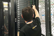 ReliableSite Expands Global Network with Data Center in Los Angeles