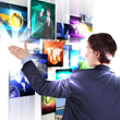 Videotel Reveals 4 New Ways to Create An Interactive Digital Signage...