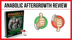 Anabolic AfterGrowth Review
