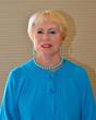 Betty J. Rundle