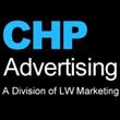 CHP Advertising