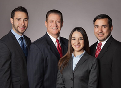 Reyes Law Group Legal Team Plantation FL