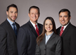 Reyes Law Group in Plantation, Florida Selected as a Finalist for Law Firm of the Year in the Leaders in Law Awards
