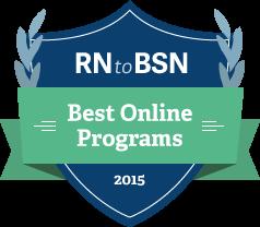 rntobsn.org's badge for best online rntobsn programs