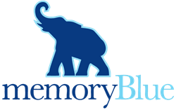 memoryBlue Announces Giveaway to Celebrate New Austin Texas Office