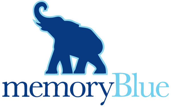 Memoryblue Announces Giveaway To Celebrate New Austin