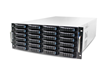 AIC Launches a Tool-less Series of Rackmount Storage Server Chassis