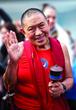 HE Garchen Rinpoche