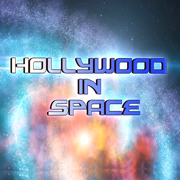 Hollywood In Space