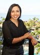 Four Seasons Resort Maui at Wailea Introduces GEM Role to Serve Top...