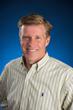 Soilworks Hires Veteran Human Resources Manager Kent Norris