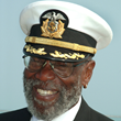 Capt. Bill Pinkney