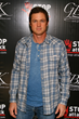 Eric Close from American Sniper Attends the GBK Gift Lounge in Honor of the 2015 Oscar Awards