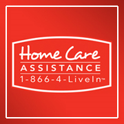 Home Care Assistance – Halton/Peel
