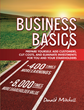 The Basics of Obtaining 8,000 Times More Cash Flow in Business